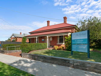 59-61 Desailly Street Sale VIC 3850 - Image 1
