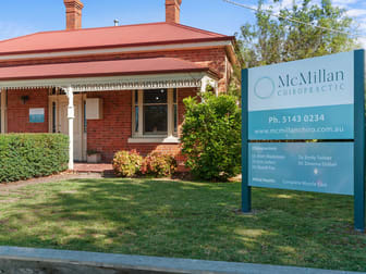 59-61 Desailly Street Sale VIC 3850 - Image 2