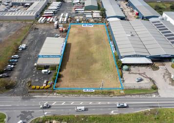 Lot 20 1270 Koo Wee Rup Road Pakenham VIC 3810 - Image 1