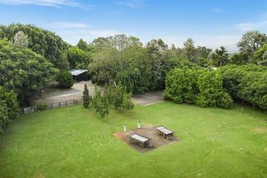 Converys  Lane Wollongbar NSW 2477 - Image 3