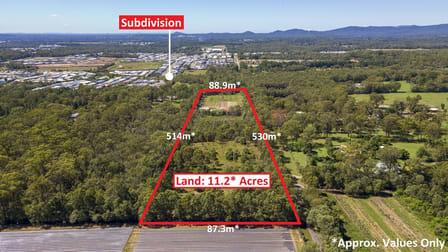 .105 Lindenthal Road Park Ridge QLD 4125 - Image 1