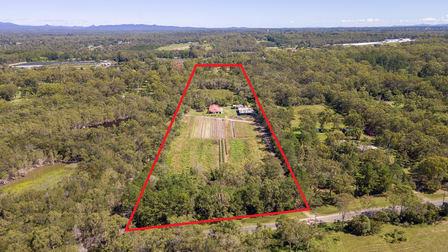 .105 Lindenthal Road Park Ridge QLD 4125 - Image 2