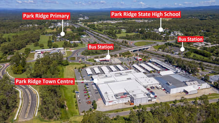 .357 Park Ridge Road Park Ridge QLD 4125 - Image 3