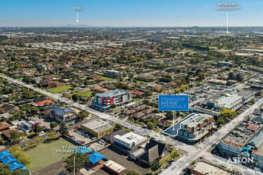 7 Windsor Avenue Springvale VIC 3171 - Image 2
