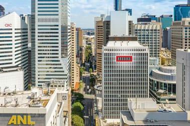 Lots 45 & 46, level 19, 344 Queen Street Brisbane City QLD 4000 - Image 1