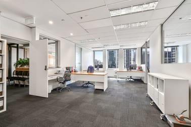 Lots 45 & 46, level 19, 344 Queen Street Brisbane City QLD 4000 - Image 3