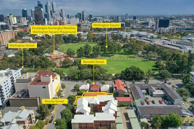 64 Bronte Street East Perth WA 6004 - Image 2