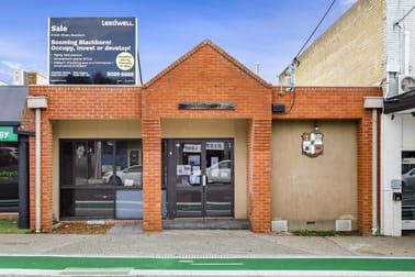 Shop/8 Main Street Blackburn VIC 3130 - Image 1