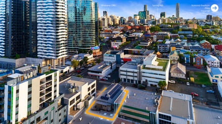 33 Amelia Street Fortitude Valley QLD 4006 - Image 1