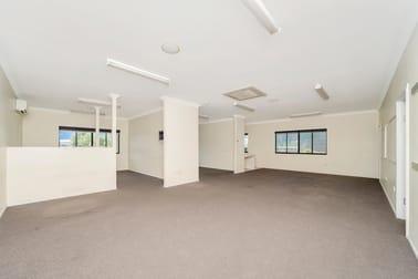 Unit 1, 9-11 Reward Crescent Bohle QLD 4818 - Image 3