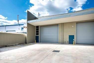 1/4 Ironbark Avenue Camden NSW 2570 - Image 1