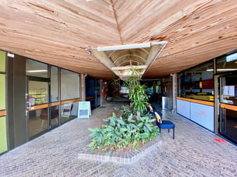 Suite 2/42 Ross River Road Mundingburra QLD 4812 - Image 2