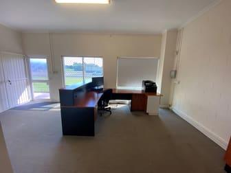 1/662 Stuart Highway Berrimah NT 0828 - Image 3