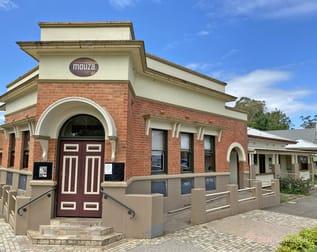 58-60 Hyde Street Bellingen NSW 2454 - Image 1