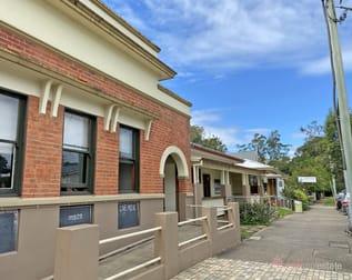 58-60 Hyde Street Bellingen NSW 2454 - Image 2