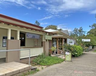 58-60 Hyde Street Bellingen NSW 2454 - Image 3