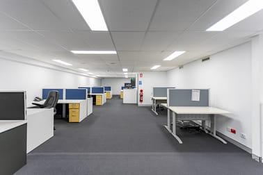 11 & 12/10 Victoria Avenue Castle Hill NSW 2154 - Image 2