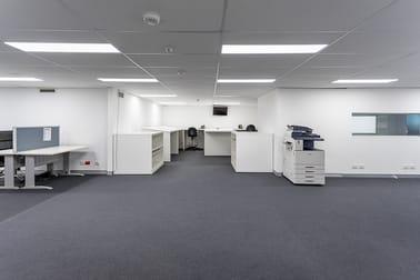 11 & 12/10 Victoria Avenue Castle Hill NSW 2154 - Image 3