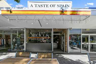 5/4-6 Sunshine Beach Road Noosa Heads QLD 4567 - Image 1