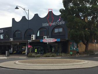 2/30-34 Station Street Engadine NSW 2233 - Image 1