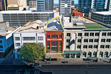 97 Currie Street Adelaide SA 5000 - Image 1