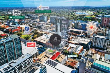 97 Currie Street Adelaide SA 5000 - Image 3