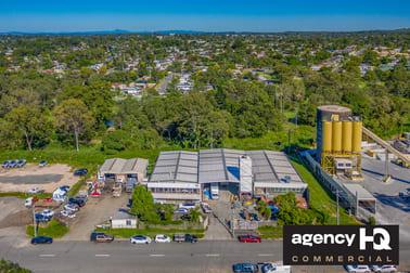 71 - 75 Rowland Street Slacks Creek QLD 4127 - Image 1