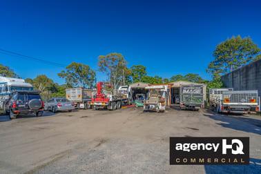71 - 75 Rowland Street Slacks Creek QLD 4127 - Image 2