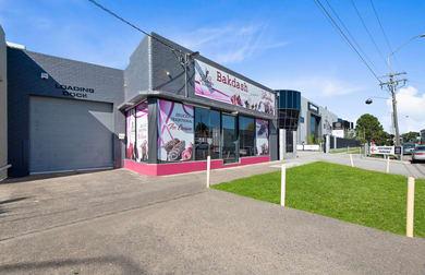 504 Punchbowl Road Lakemba NSW 2195 - Image 2