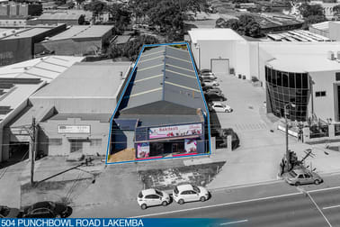 504 Punchbowl Road Lakemba NSW 2195 - Image 1