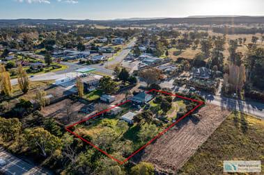 125-127 George Street Marulan NSW Marulan NSW 2579 - Image 3