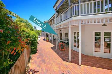 SHOP 3/184 Main St Montville QLD 4560 - Image 1