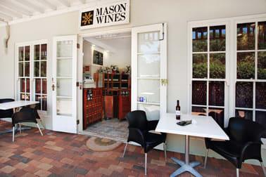 SHOP 3/184 Main St Montville QLD 4560 - Image 2