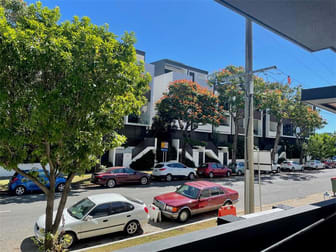 1/10 Bailey Street West End QLD 4101 - Image 3