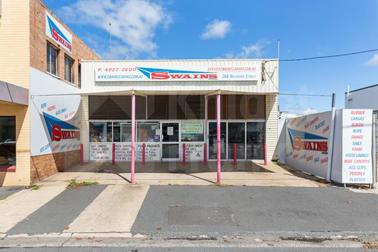Whole of the property/288 Bolsover Street Rockhampton City QLD 4700 - Image 1