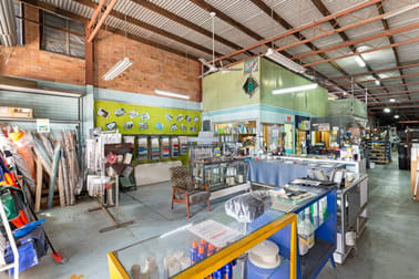 Whole of the property/288 Bolsover Street Rockhampton City QLD 4700 - Image 2