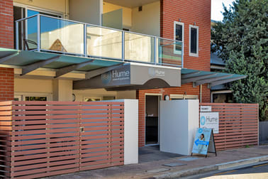 Hume Serviced Apartments 22-24 Hume Street Adelaide SA 5000 - Image 2
