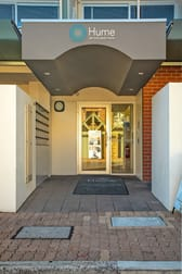 Hume Serviced Apartments 22-24 Hume Street Adelaide SA 5000 - Image 3