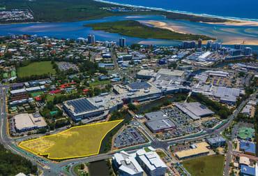 2 Millwell Road East Maroochydore QLD 4558 - Image 1