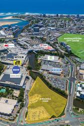 2 Millwell Road East Maroochydore QLD 4558 - Image 2
