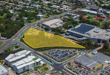 2 Millwell Road East Maroochydore QLD 4558 - Image 3
