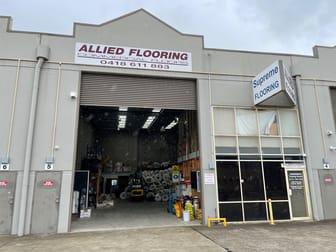 5/61 Regentville Road Penrith NSW 2750 - Image 2