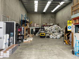 5/61 Regentville Road Penrith NSW 2750 - Image 3