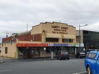 Shop 6/249 Lonsdale Street, Vanity Court Dandenong VIC 3175 - Image 1