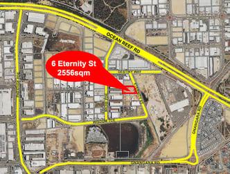 6 ETERNITY STREET Wangara WA 6065 - Image 2