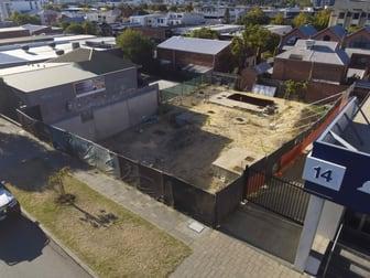 16 Wickham Street East Perth WA 6004 - Image 1