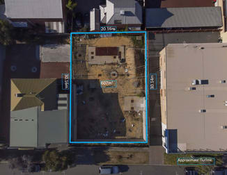 16 Wickham Street East Perth WA 6004 - Image 3