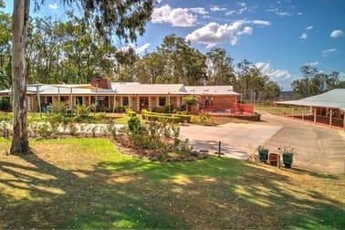 Nanango QLD 4615 - Image 2