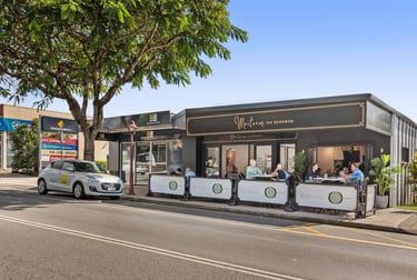 70 Burnett Street Buderim QLD 4556 - Image 1