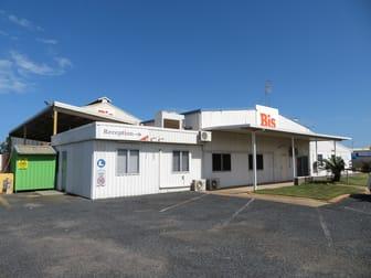 78a Presto Avenue Mackay Harbour QLD 4740 - Image 1